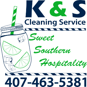 K & S Cleaning Services: Maid Service Clermont FL