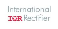 IR (INTERNATIONAL RECTIFIER)