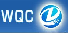 WQC Film Capacitors