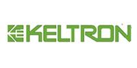 logo-keltron