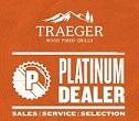 Footer - Traeger Platinum - Copy
