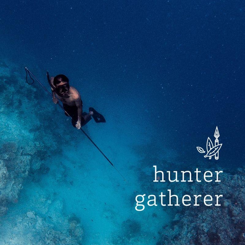 Kitchen_Takeover_Hunter_Gatherer