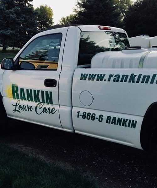 Rankin-Lawn-Care-home