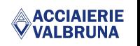 Logo-Acciaierie-Valbruna