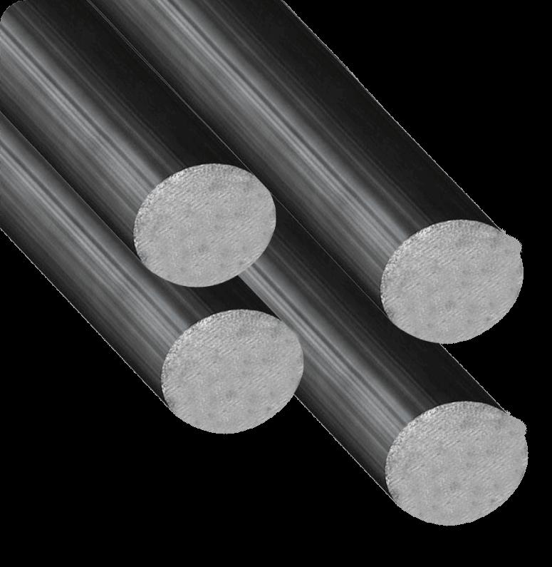 barras hierro fundido euro aceros