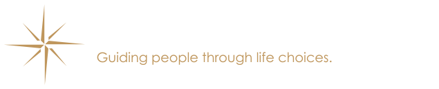 Oswald Financial Group