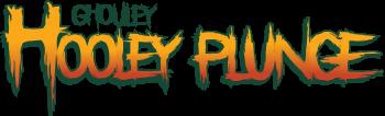 Hooley Plunge