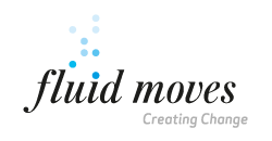 Fluid Moves International