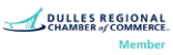 Dulles Chamber of Commerce