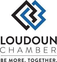 Loudoun Chamber of Commerce