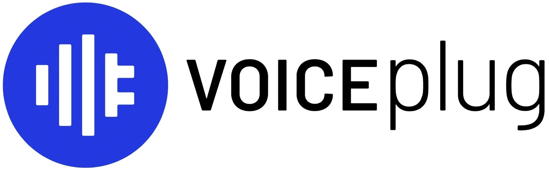 Voiceplug