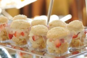 dessert-dai