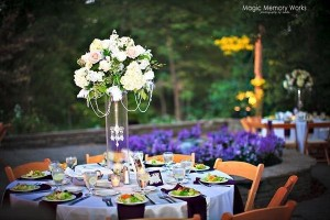 Wedding Food Catering