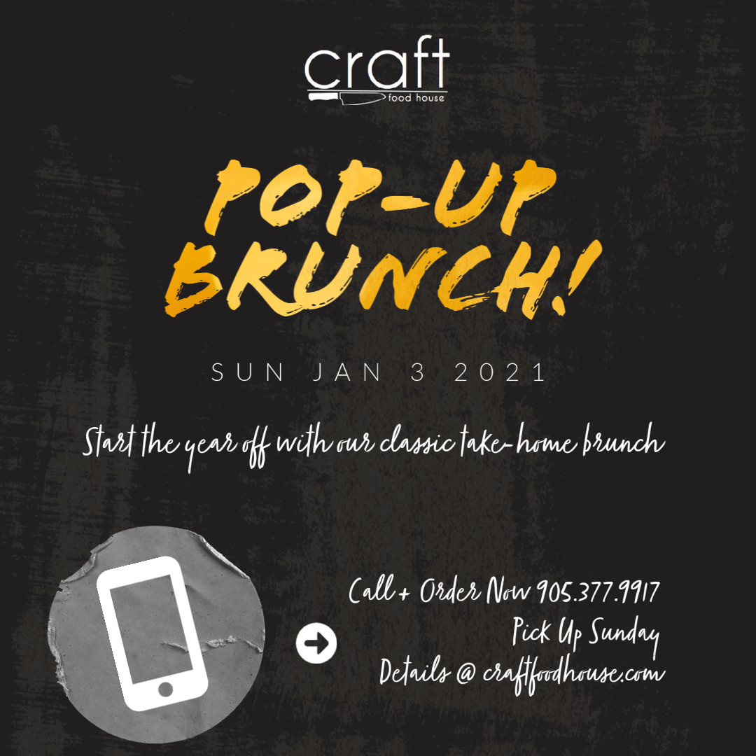 New Years Brunch (1)