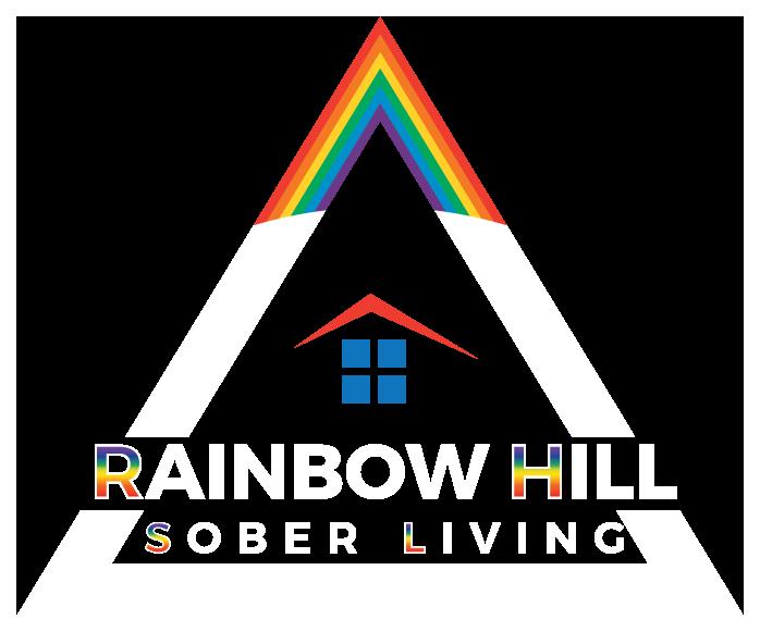 Rainbow Hill Sober Living