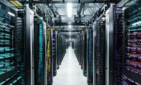 Why Africa Corporations Should Host Their Data in Carrier Neutral Data Centres, Not In House