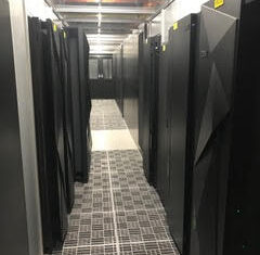 Why Carrier Neutral Colocation Data Centres will Predominate in Africa