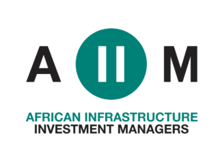 African Infrastructure Investment Managers Acquires Majority Stake in Ghana-based Data Centre