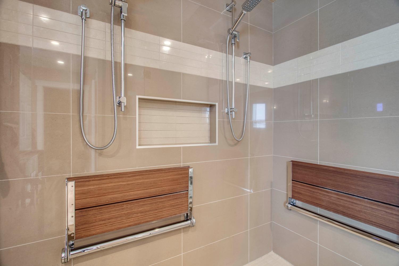 Terwillegar Bathroom