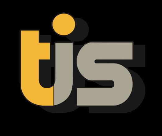 TIS Careers