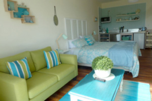 Find Out More about the Sand Coastel Accommodation Here