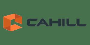 Cahill