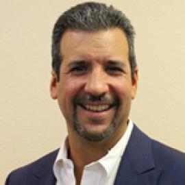 Jonathan Vasquez