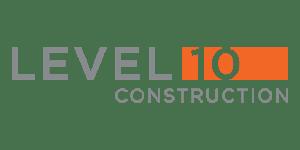 Level 10 Construction