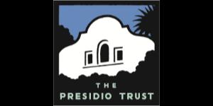 Presidio