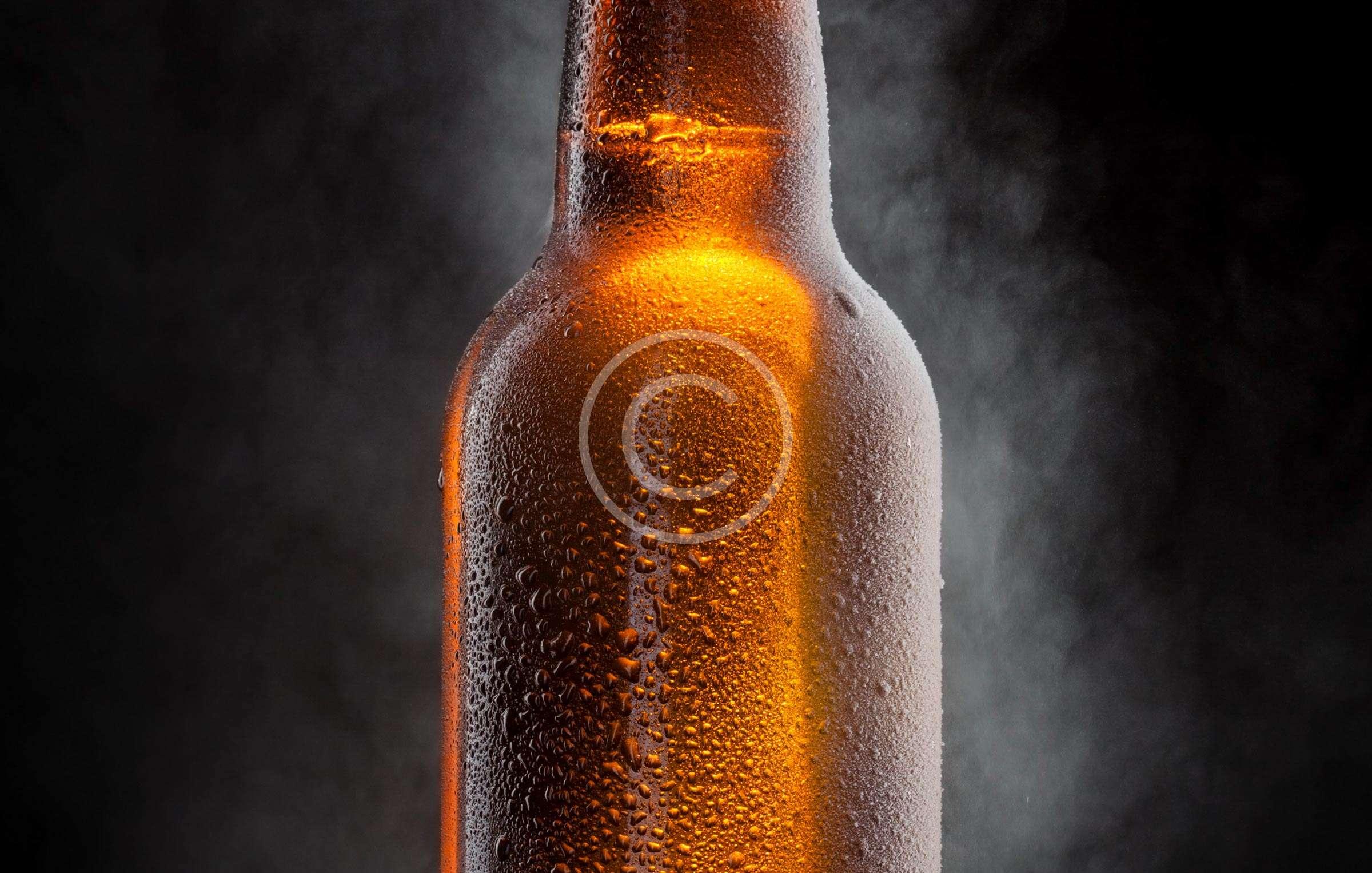Craft Beers Week