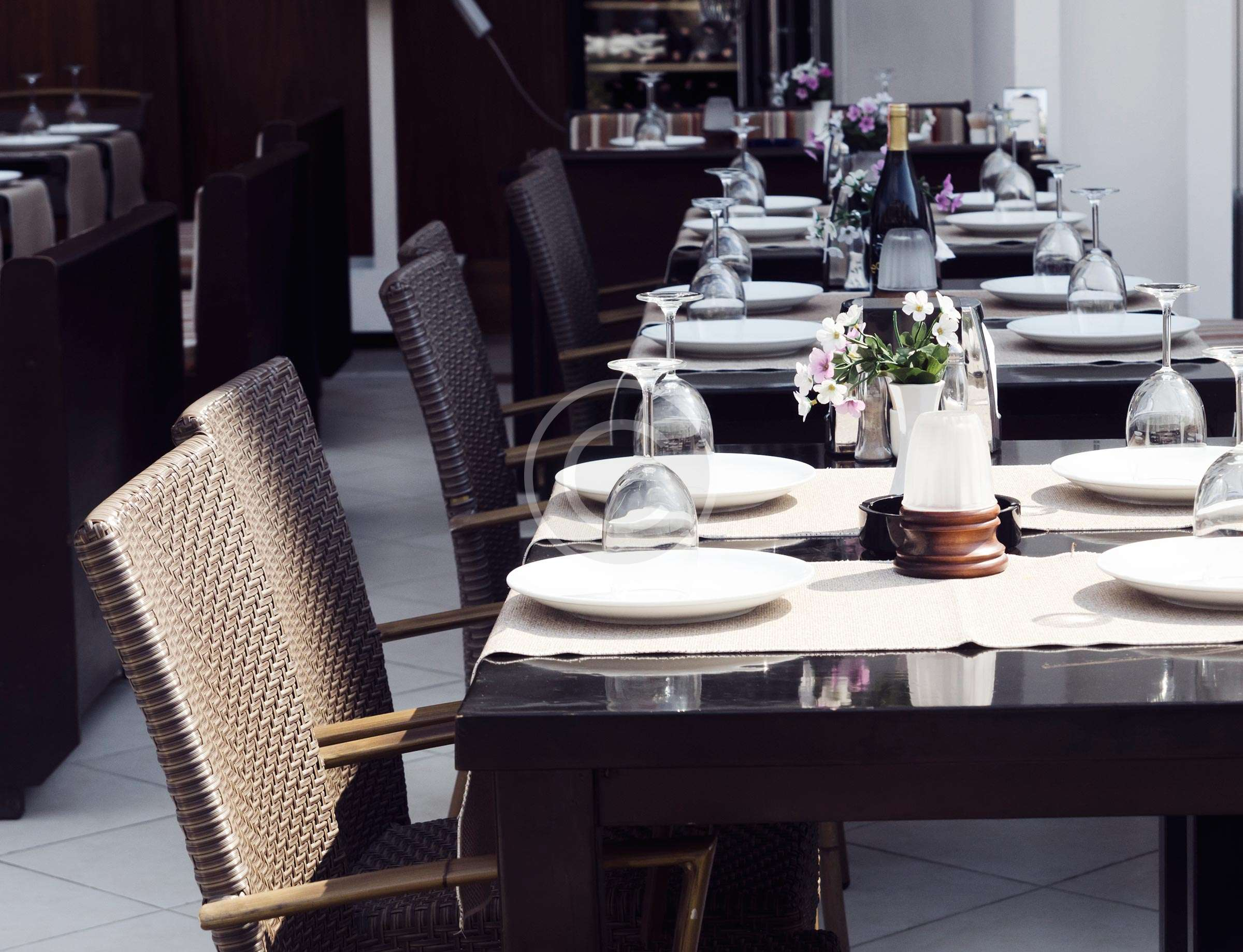 How to Find the Perfect Restaurant