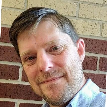 Tutor Anthony Trendl
