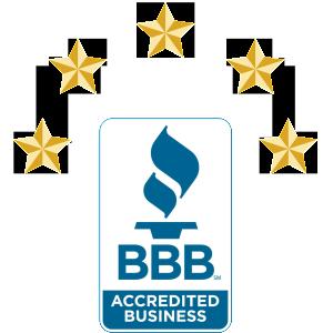 bbb_stars_and_logo-300x300
