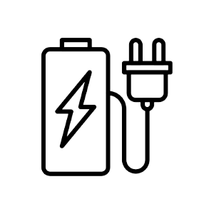 Battery_Charge_Issue_Icon