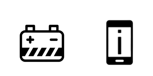 Battery_Icon