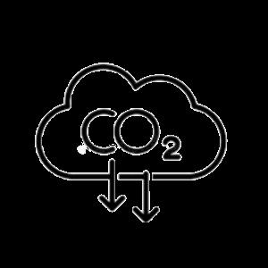Carbon_Emission_Icon