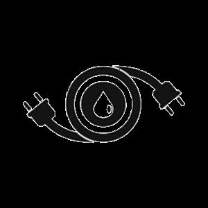 Dual_Fuel_Mode_Icon