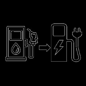 Fuel_Feel_Icon