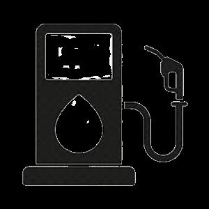 Fuel_Icon