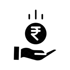 Great_Savings_Icon