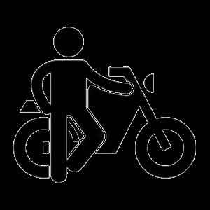 IC_Vehicles_Icon