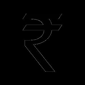 Rupee_Icon