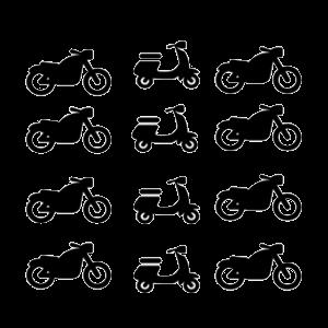 Vehicles_Icon