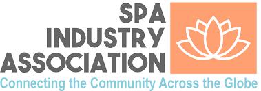 Industry Spa Association Logo