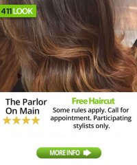 The Parlor on Main