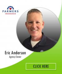 Eric Anderson
