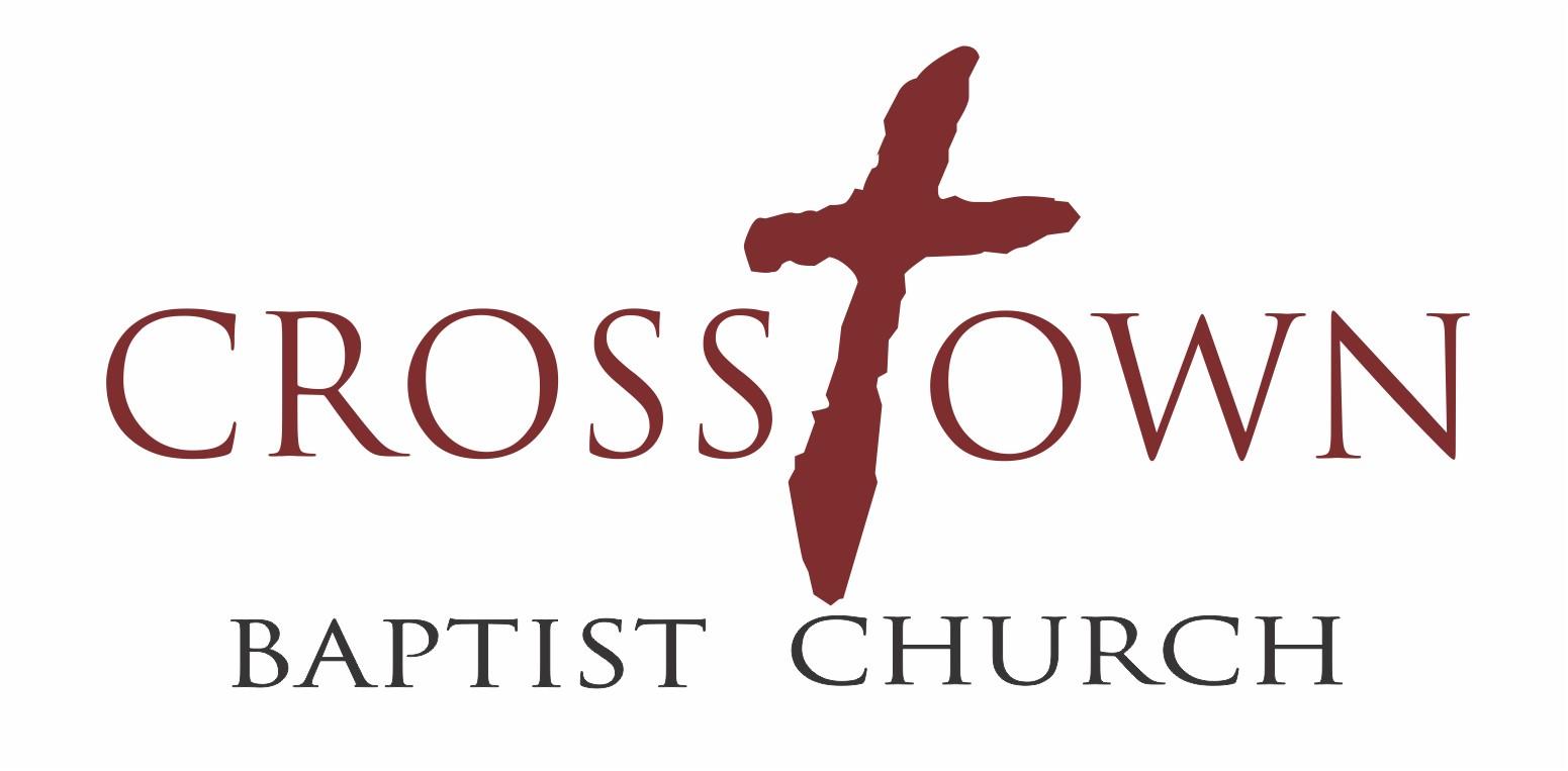 Crosstown Baptist Church