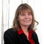 Gail Smith-Shake and Grow