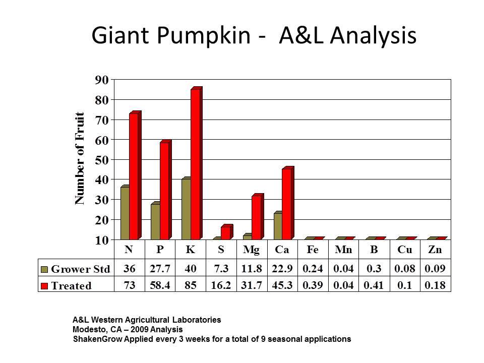 a___L_pumpkin_analysis_jpg