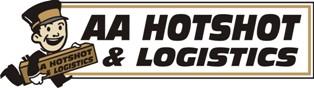 AA Hotshot and Logistics